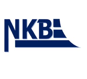 NKBlogo2stor